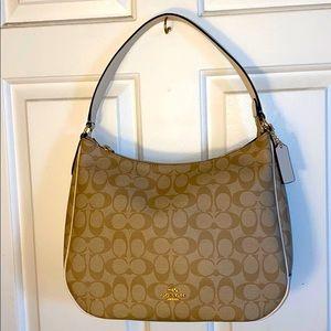 💖COACH🌼 Handbag, NIB